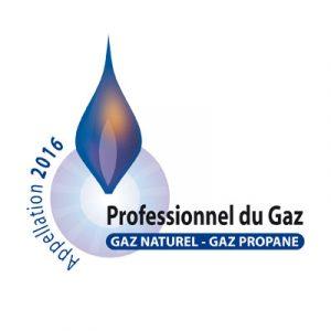 professionnel du gaz lamalou les bains