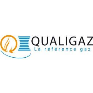 qualigaz-lamalou-les-bains