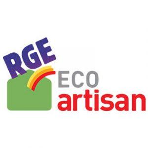 rge-eco-artisan-lamalou-les-bains