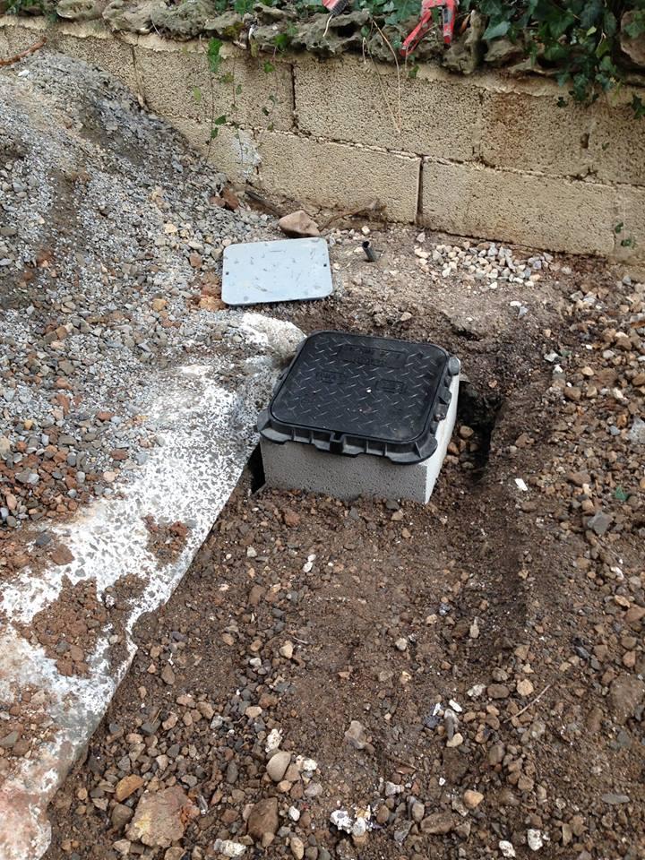 inspection canalisation lamalou les bains herault bedarieux (1)