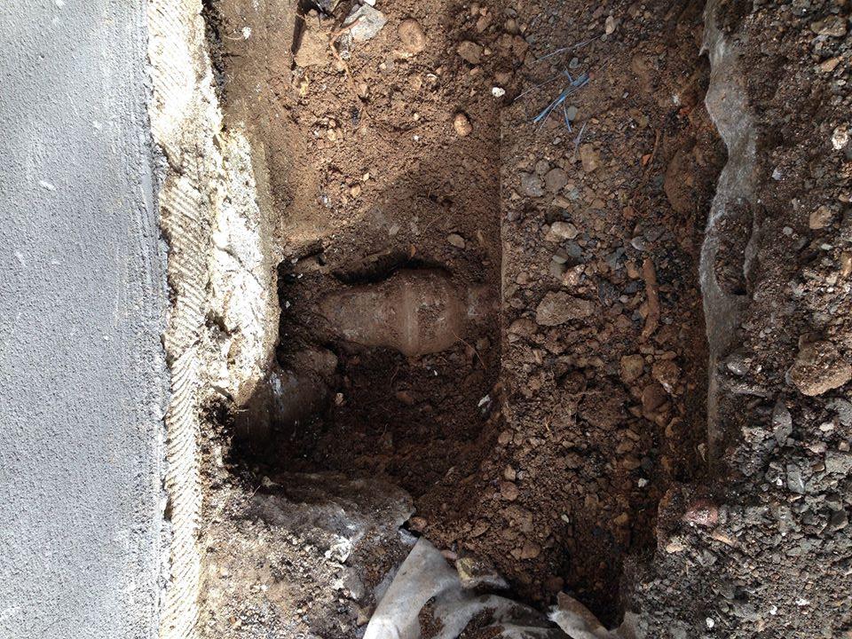 inspection canalisation lamalou les bains herault bedarieux (2)