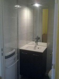 renovation-de-salle-de-bain-lamalou-les-bains